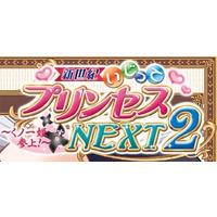 Shinseiki Ijitte Princess NEXT2 ~ Kunoichi-hime Kasumi Sanjou! ~