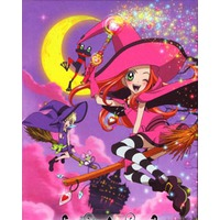 Image of Sugar Sugar Rune