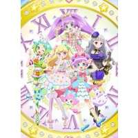 Image of Idol Time PriPara