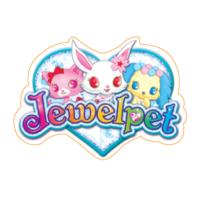 Jewelpet (Series) Image