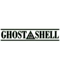 Ghost In The Shell (Series)
