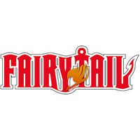 Fairy Tail (Series)