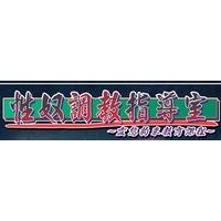 Seido Choukyou Shidoushitsu ~Hentai Kousoku Kyouiku Katei~