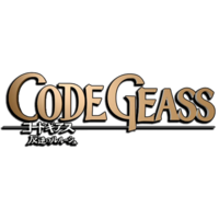 Image of Code Geass (Series)