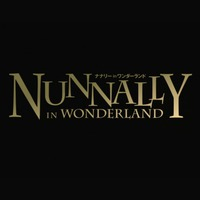 Code Geass: Nunnally in Wonderland Image