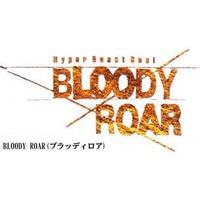 Bloody Roar (Series)
