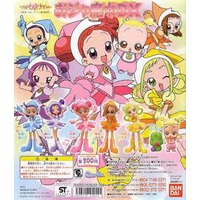 Image of Motto! Magical DoReMi: Secret of the Frog Stone