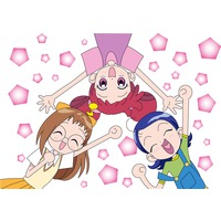 Magical DoReMi #