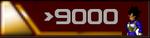 Admin Level 9999