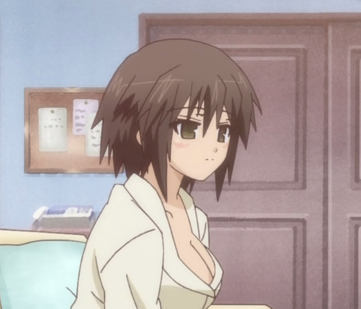 http://ami.animecharactersdatabase.com/uploads/1-125862468.png