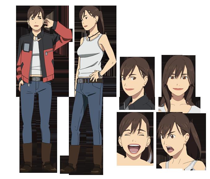 http://ami.animecharactersdatabase.com/uploads/1-1323259463.png