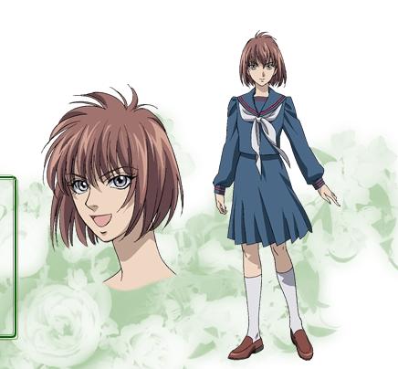 http://ami.animecharactersdatabase.com/uploads/1-1642136661.png
