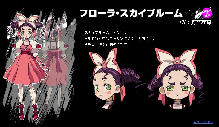 http://ami.animecharactersdatabase.com/uploads/1-827354779.png