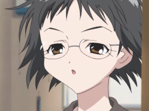 http://ami.animecharactersdatabase.com/uploads/1-920206218.png
