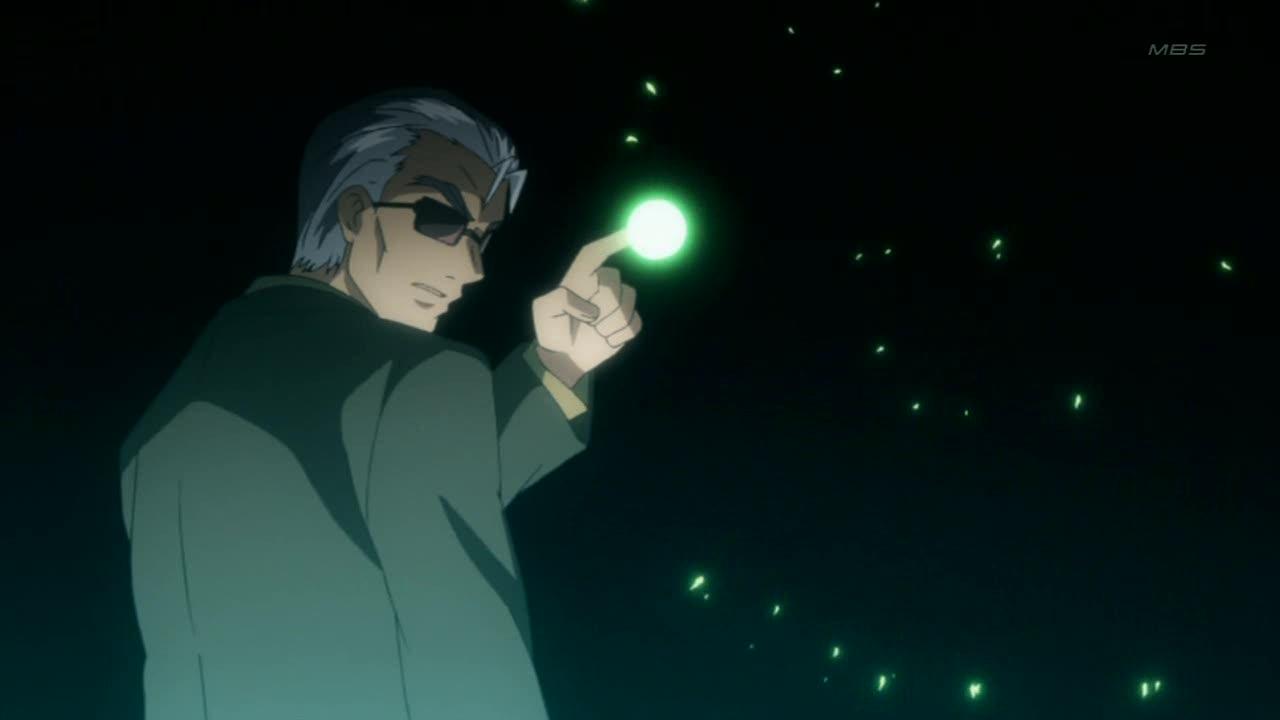 http://ami.animecharactersdatabase.com/uploads/1202-324652579.jpg