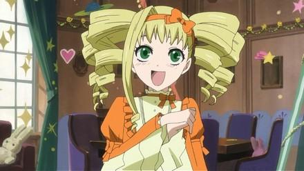 http://ami.animecharactersdatabase.com/uploads/1236-1995846394.jpg