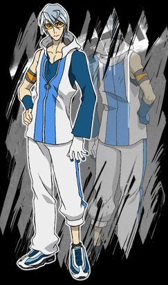 http://ami.animecharactersdatabase.com/uploads/1305009264.jpg
