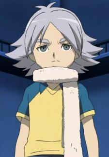 http://ami.animecharactersdatabase.com/uploads/1352-1451729419.jpg