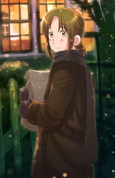 http://ami.animecharactersdatabase.com/uploads/1484-1053548722.jpg