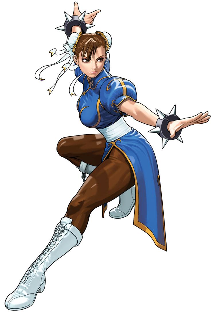 http://ami.animecharactersdatabase.com/uploads/2005-548736079.jpg