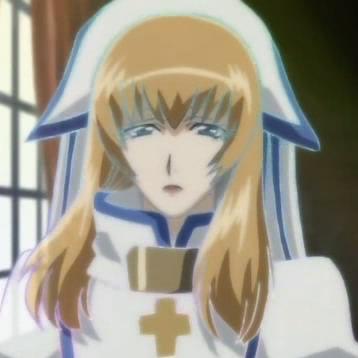 http://ami.animecharactersdatabase.com/uploads/2072762174.jpg
