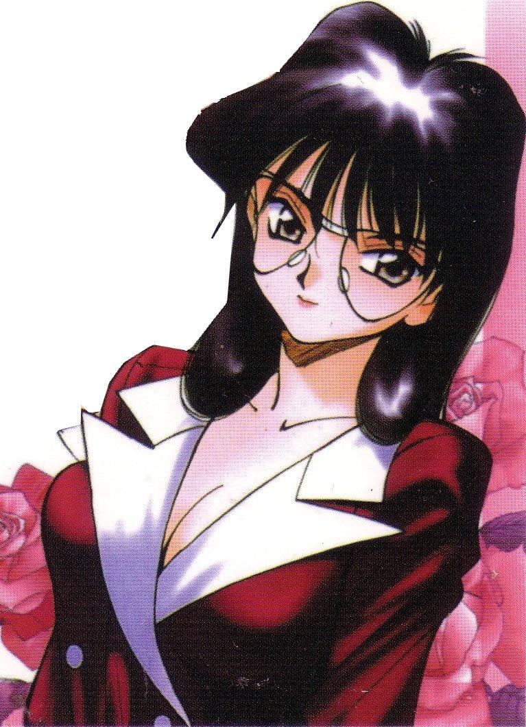 http://ami.animecharactersdatabase.com/uploads/2295-1478810248.jpg