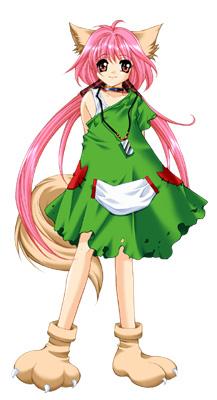 http://ami.animecharactersdatabase.com/uploads/2423-1226462008.jpg