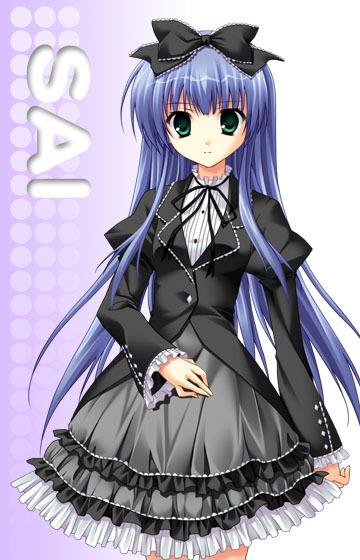 http://ami.animecharactersdatabase.com/uploads/2427-1988425560.jpg