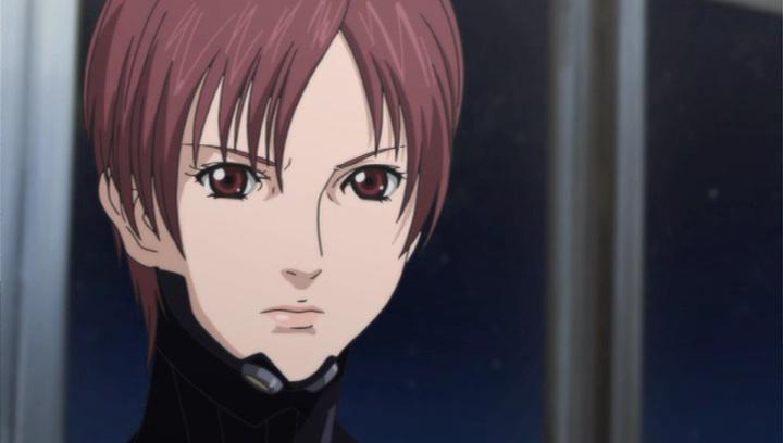 http://ami.animecharactersdatabase.com/uploads/295-1803469771.jpg