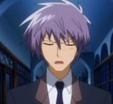 http://ami.animecharactersdatabase.com/uploads/3186-1068815055.jpg