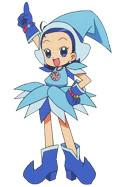 http://ami.animecharactersdatabase.com/uploads/3289-2070153228.jpg