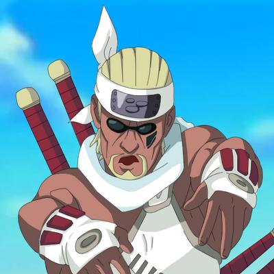 http://ami.animecharactersdatabase.com/uploads/3576-57109170.png