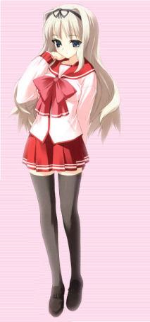 http://ami.animecharactersdatabase.com/uploads/39709189.jpg