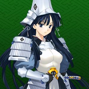 http://ami.animecharactersdatabase.com/uploads/4755-1131902002.jpg