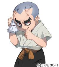 http://ami.animecharactersdatabase.com/uploads/4755-1359072246.jpg