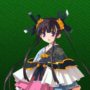 http://ami.animecharactersdatabase.com/uploads/4755-2003688133.jpg