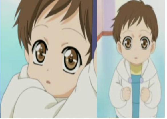 http://ami.animecharactersdatabase.com/uploads/4758-1476787803.jpg