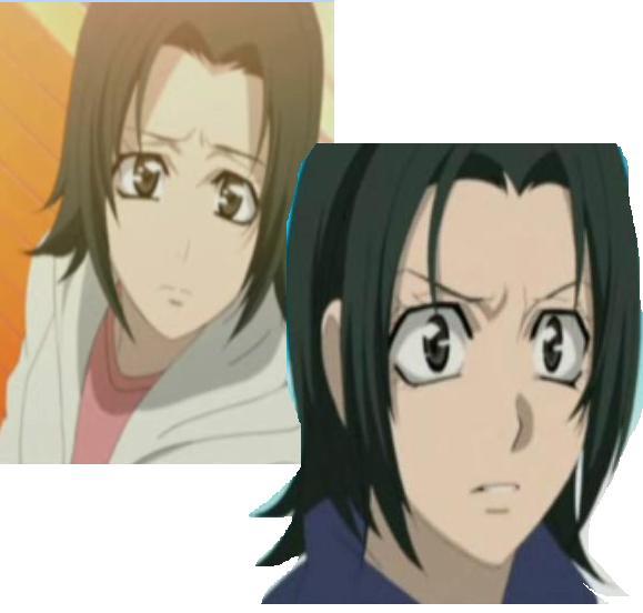 http://ami.animecharactersdatabase.com/uploads/4758-255809694.jpg
