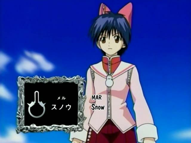 http://ami.animecharactersdatabase.com/uploads/674-1661312998.jpg