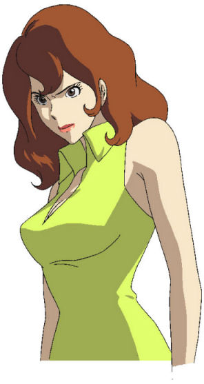 http://ami.animecharactersdatabase.com/uploads/871-46290955.jpg