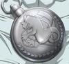 http://ami.animecharactersdatabase.com/uploads/UL/11498-2096504749.jpg