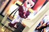 http://ami.animecharactersdatabase.com/uploads/UL/30711-1186804241.jpg