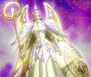 http://ami.animecharactersdatabase.com/uploads/UL/5688-2105489706.jpg