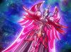http://ami.animecharactersdatabase.com/uploads/UL/5688-303159683.jpg