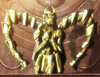 http://ami.animecharactersdatabase.com/uploads/UL/5688-868950080.jpg