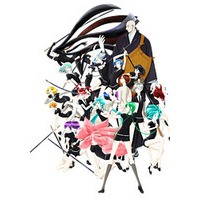 Image of Land of the Lustrous