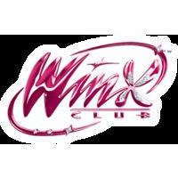 WINX Club (series)