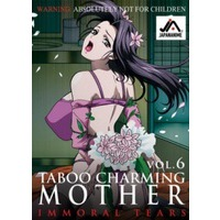 Image of Taboo Charming Mother