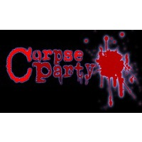Image of Corpse Party (Series)