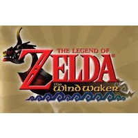 The Legend of Zelda: The Wind Waker Image